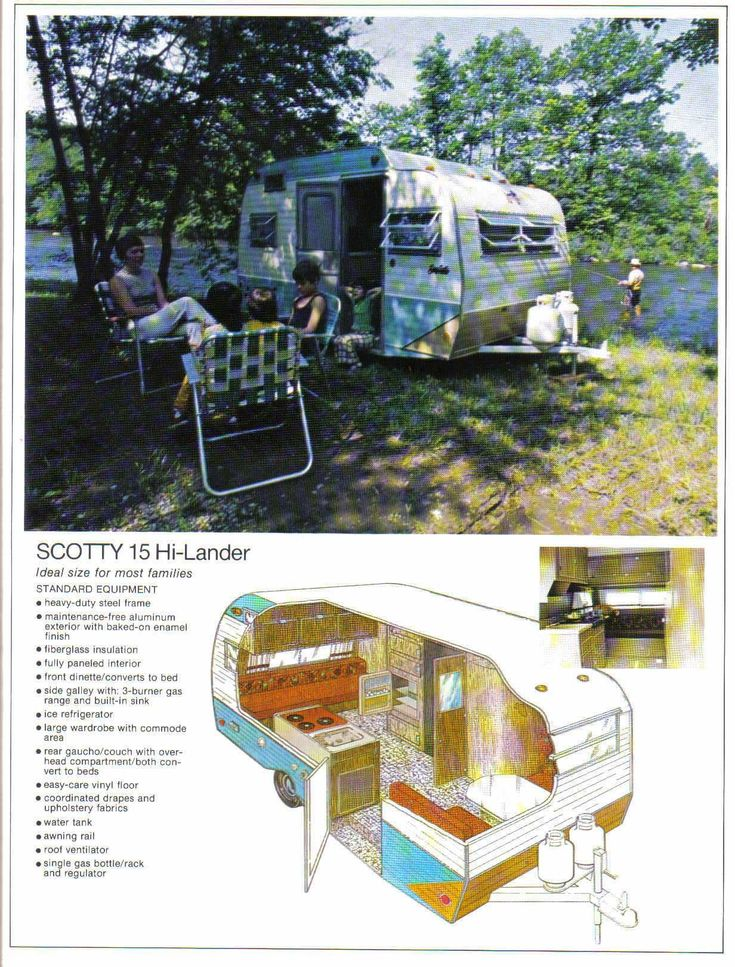 serro scotty sportsman - Google Search                                                                                                                                                                                 More