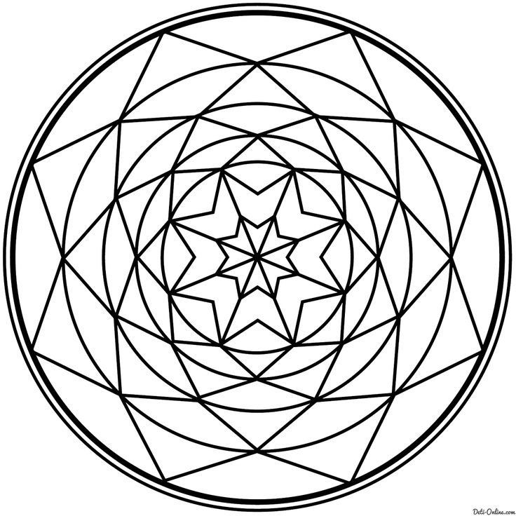 razvivayuschie-raskraski--mandala--03.jpg (1200×1200)