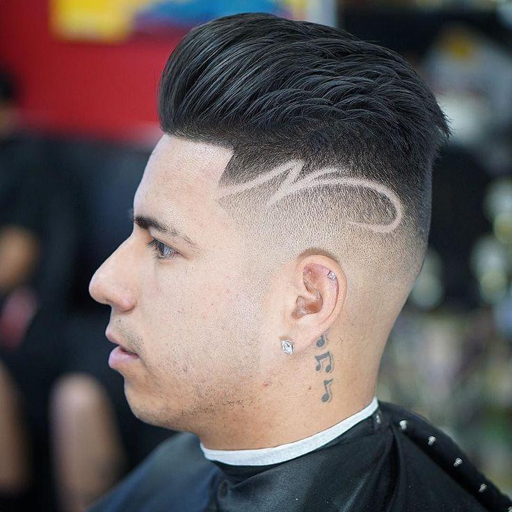 hair cuts & design