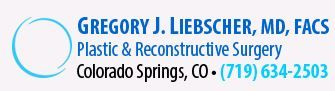 A top plastic surgeon in Colorado Springs, CO. Dr. Greg Liebscher is Mayo Clinic-trained and ABPS board-certified.