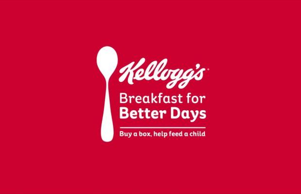 Kellogg's Breakfasts For Better Days™ Donates Nutrition Centre To Schools In Mpumalanga