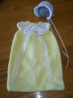 17 Best images about Infant burial gowns on Pinterest ...