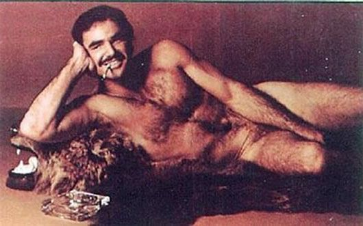 Burt Reynolds - Wikipedia