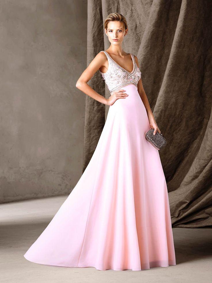 97 mejores ideas en La boda de mis sueños en Pinterest | Ideas para ...
