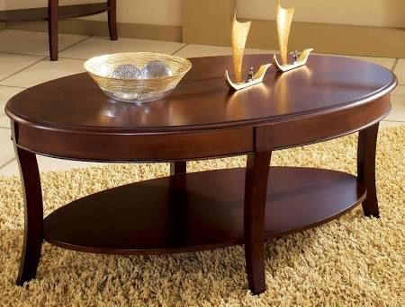 tall coffee table - Google Search