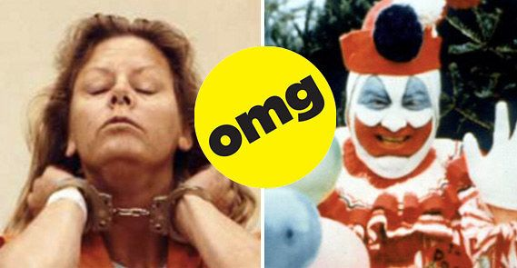 19 Serial Killer Documentaries That'll Scare The Hell Out Of You