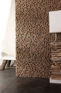 87 best cork decor images on pinterest | wine corks, wine bottles