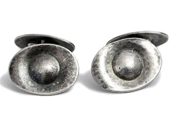 Art Nouveau Cufflinks Antique Jewelry 900 Silver https://tezsah.com/shop/en/detail/index/sArticle/1455