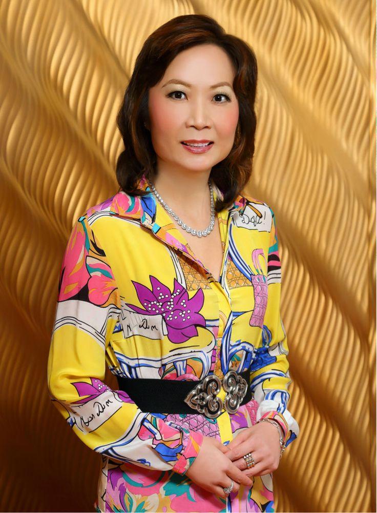 china on pinterest - photo #25