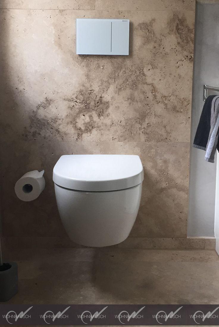 Best Bäder Aus Naturstein Images On Pinterest Bathroom - Fliesen bad oeynhausen