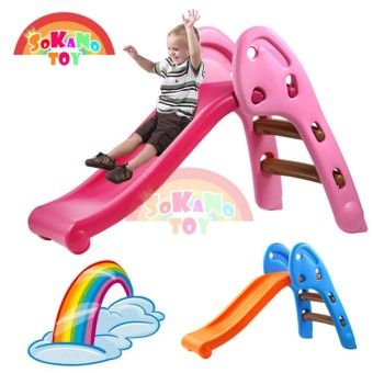 Cheap Shop SOKANO TOY Mini Foldable Children Slide for Indoor and Outdoor - PinkOrder in good conditions SOKANO TOY Mini Foldable Children Slide for Indoor and Outdoor - Pink ADD TO CART SO416TBAAGLNQGANMY-34423949 Toys & Games Sports & Outdoor Play Play Sets & Playground Equipment Sokano SOKANO TOY Mini Foldable Children Slide for Indoor and Outdoor - Pink  Search keyword SOKANO #TOY #Mini #Foldable #Children #Slide #for #Indoor #and #Outdoor #Pink #SOKANO TOY Mini Foldable Children Slide…