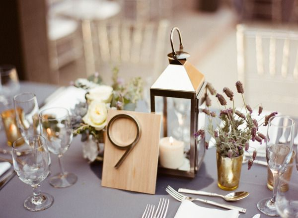 Palm Springs Estate Wedding From Leila Brewster Style Me Pretty