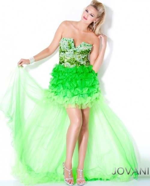 Most Beautiful Prom Dresses Ball Gown: 50 Best Images About Classy And Trashy Ball Gowns! On