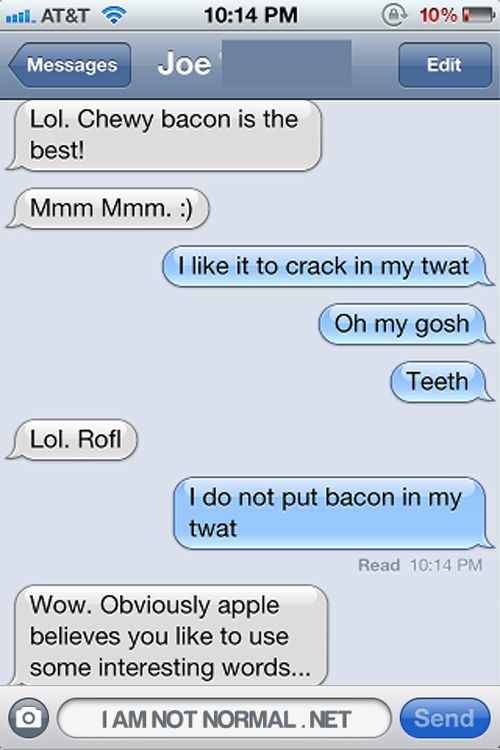 Best Phone Fails Images On Pinterest Cars Drawings And Funny - The 25 funniest text autocorrects you will see today