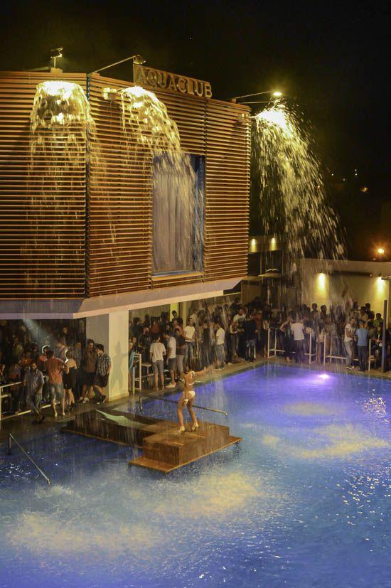 #MASTERTEMBO – #C:REAL Closing party 29.8.13  at #Kalamata