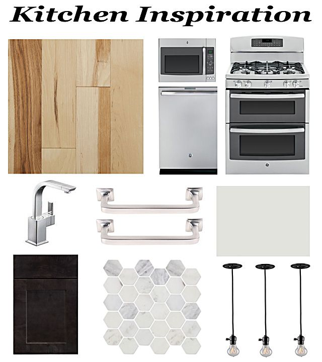 100+ Ideas To Try About Kitchen Inspiration