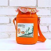 Магазин мастера KrukruStudio: женские сумки, кошельки и визитницы, футляры, очечники, рюкзаки, ключницы