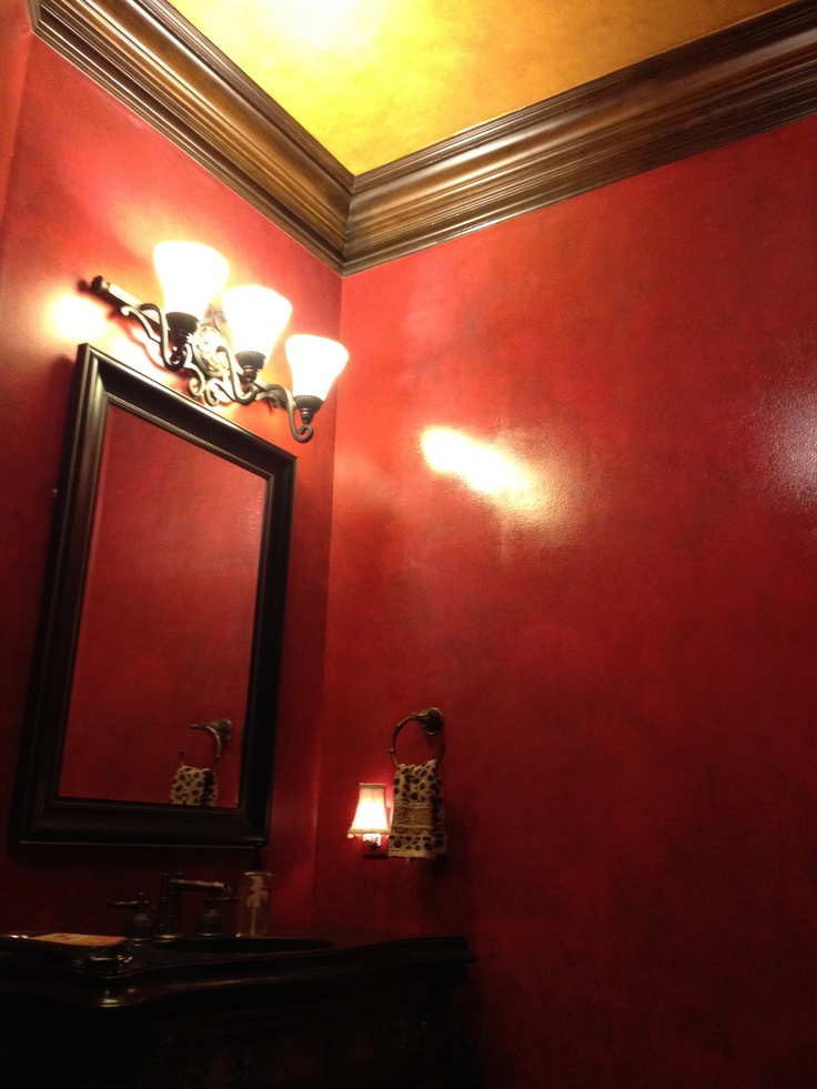 Best 25 glazed walls ideas on pinterest grey kitchen for Best paint finish for ceilings