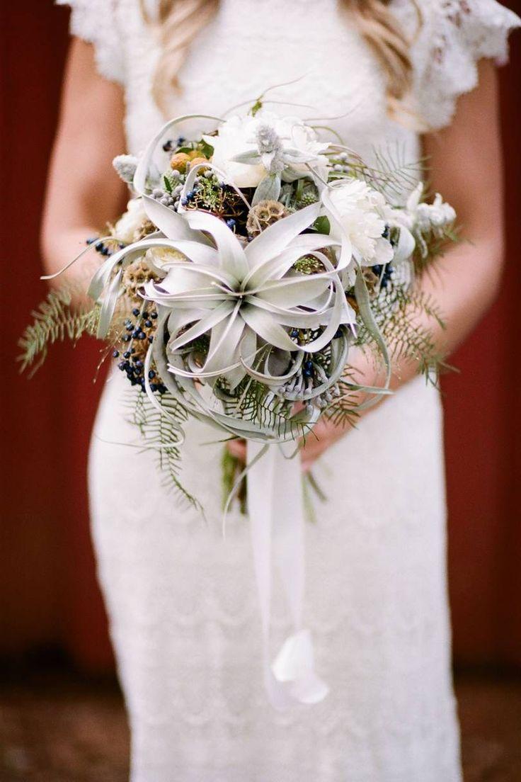 Необычный букет невесты спб вконтакте