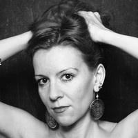 Oczy tej małej (re-interpretation of a song written by A. Osiecka) by Altea Leszczynska on SoundCloud