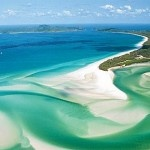 Off to the Great Barrier Reef, with Problogger and Queensland Tourism