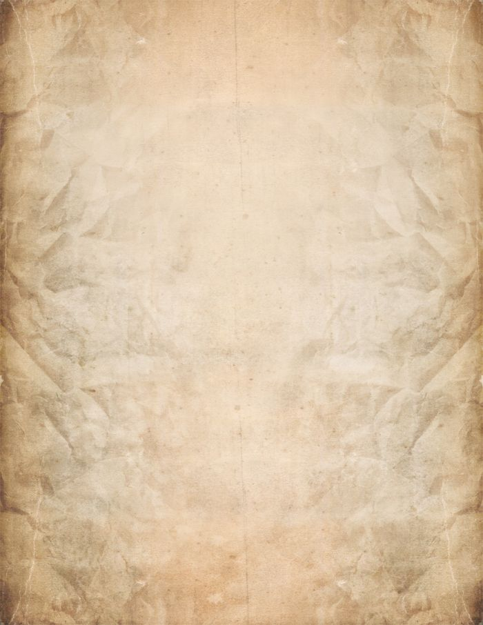 56 High Quality Old Paper Texture Downloads (Completely