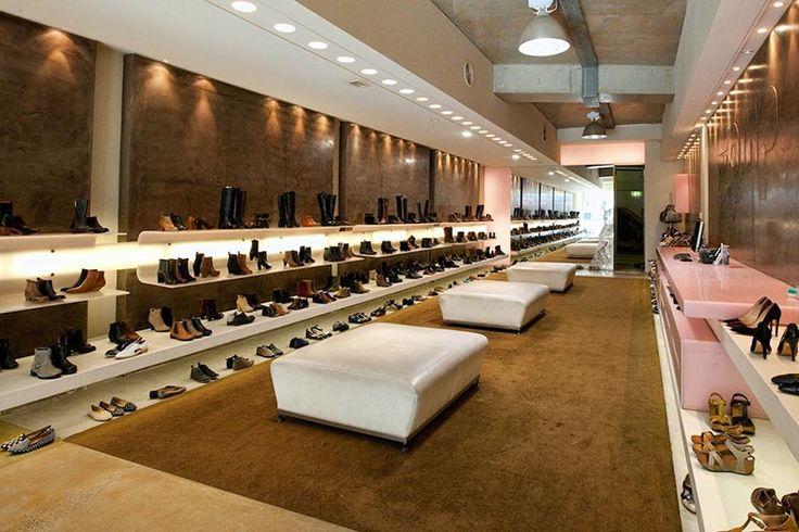 Shop 4, 255c Oxford Street Paddington, 2021 - New South Wales