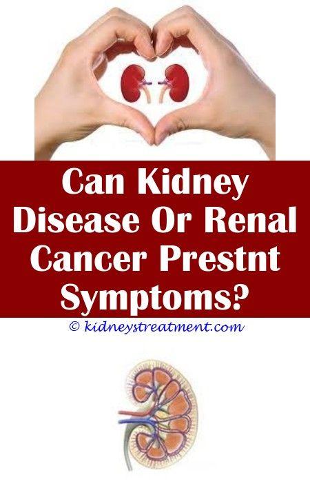 Kidney Disease Recipes Dishes Bladder Kidney Infection Pinterest