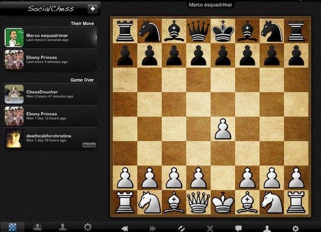 social-chess