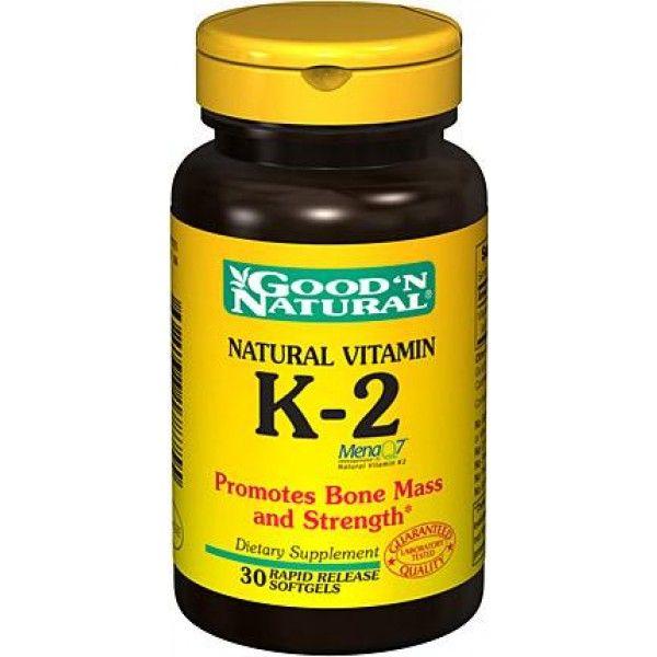 vitamin k2 calcium for healthy bones, amyotrophic vitamin k2, herbs containing vitamin k 2, vitamin k2 fluorosis, autism vitamin d k2, vitamin k 2 herb, amyotrophic vitamin k2, k2 vitamin calcium