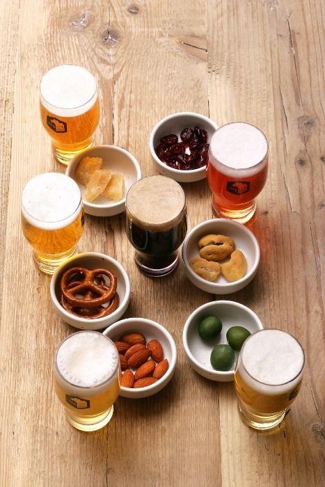 キリンビールが手がける新業態SPRING VALLEY BREWERY(スプリングバレーブルワリー)が東京のログロード代官山、横浜のキリンビール横浜工場内に2015年OPEN!体験型という新しいビールの楽しみ方とは?こだわりのビールとは?注目の新スポット「SPRING VALLEY BREWERY」を紹介します♭