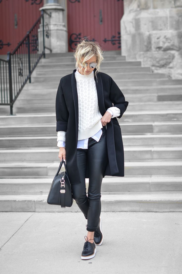 The Rue Collective | Personal Style Blog