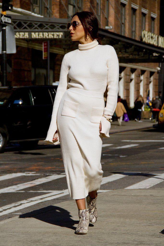 25+ best Monochrome outfit ideas on Pinterest