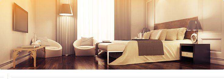 Já jsem ze hotel anebo penzín. Airu neverím.  https://www.unionpojistovna.cz/app/aktuality/Hotel-penzion-nebo-AirBnB.html