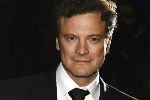 Colin Firth to star in Oscar Wilde biopic.... http://www.herworldplus.com/mensex/updates/mensex-updates-colin-firth-star-oscar-wilde-biopic