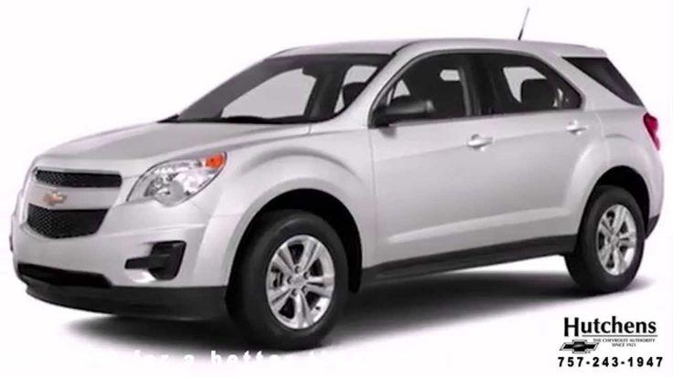 #NewportNews , #VA Lease or Buy 2014 - 2015 #Chevy Equinox Smithfield, VA | Equinox For #Sale #Seaford VA