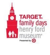 Target Family Days: Rosa Parks' 100th Birthday Dearborn, MI #Kids #Events