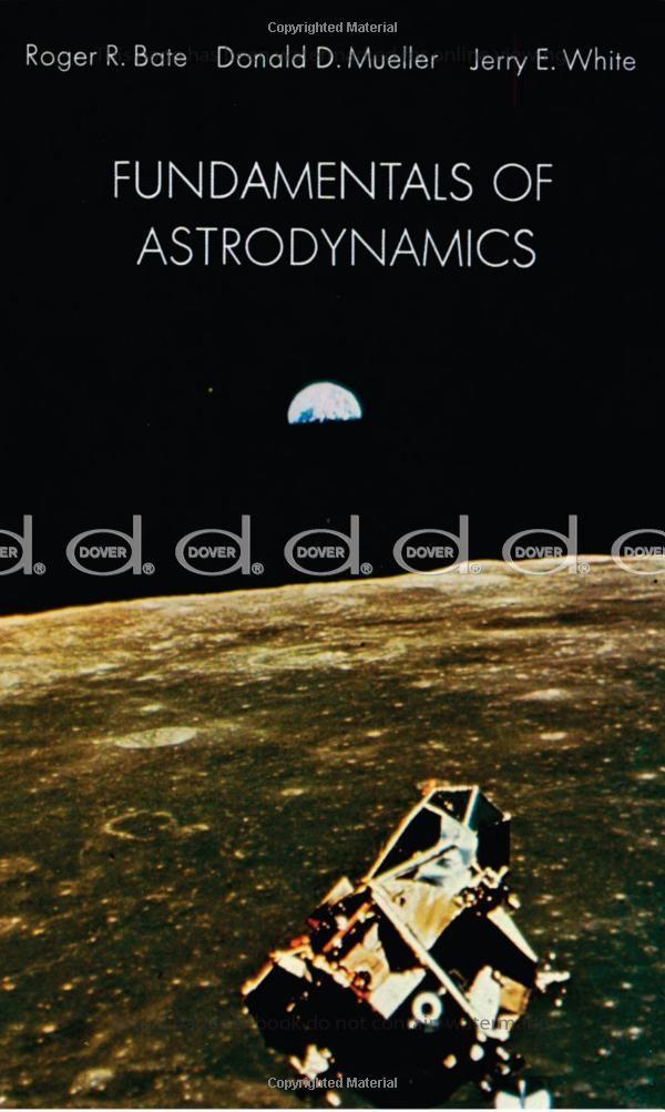 92 best engineering books worth reading images on pinterest amazon fundamentals of astrodynamics dover books on aeronautical engineering 9780486600611 fandeluxe Choice Image