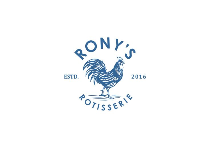Designs | Create a fun logo for a charcoal fired rotisserie chicken | Logo design contest