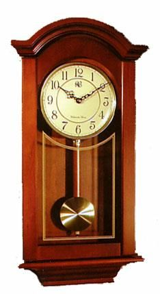 Regulator Clock Woodworking Plans Woodworking Projects
