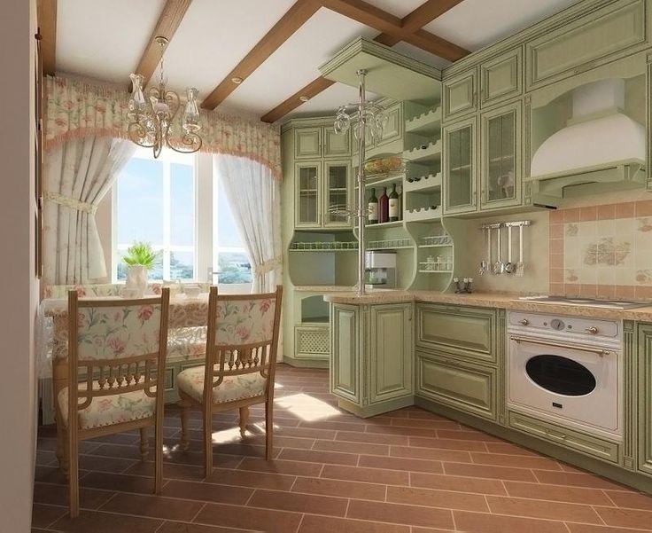кухня прованс: 21 тыс изображений найдено в Яндекс.Картинках