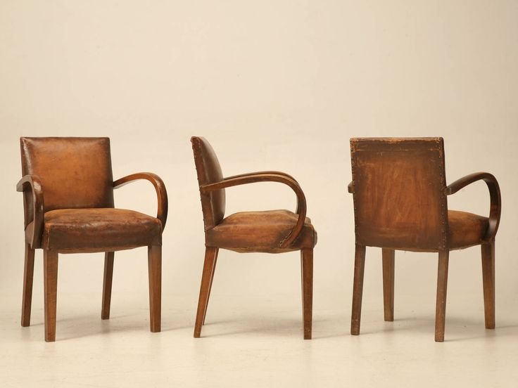 34 best images about restaurer une chaise bridge on. Black Bedroom Furniture Sets. Home Design Ideas