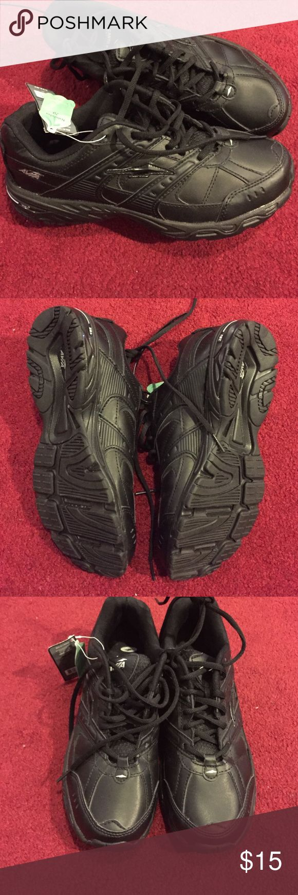 Avia shoes Brand-new never worn Avia Shoes Athletic Shoes