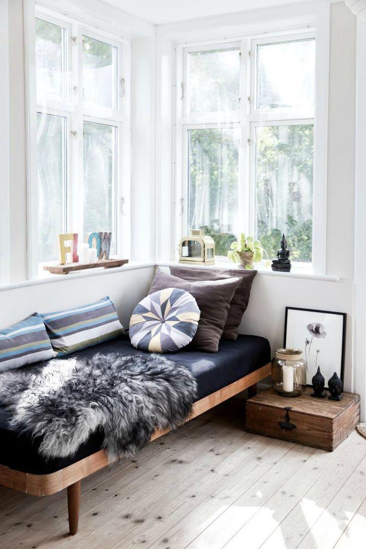 decoracin de un espacio relax zona chillout en casa sillones relajantes sillones baratos sillones cmodos