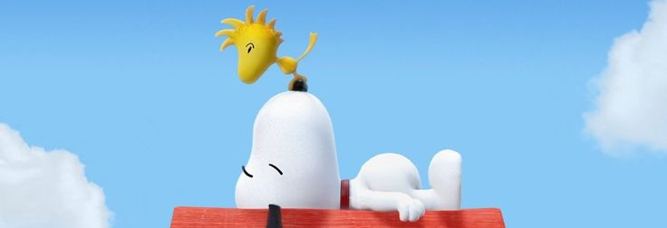 Snoopy's Grand Adventure     Snoopy's Grand Adventure  is a fun adventure where y ou get play as Snoopy collecting jelly beans and resc...