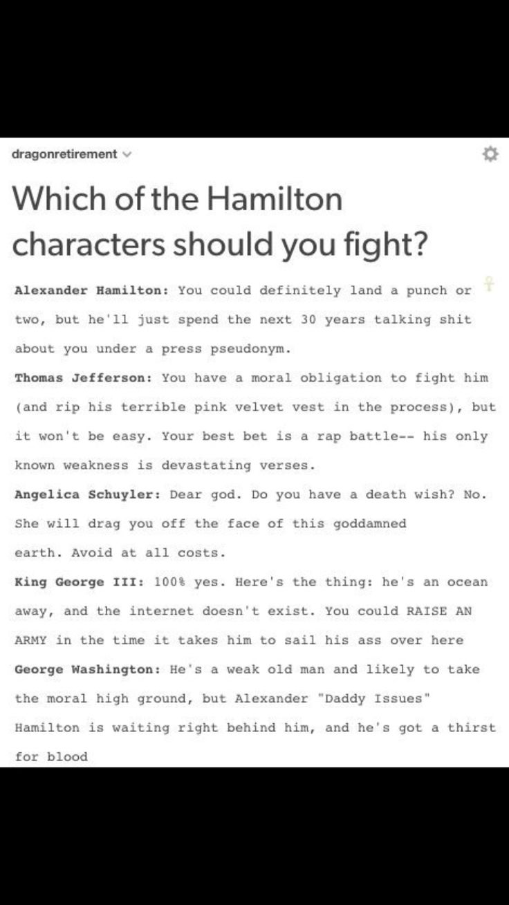 best ideas about hamilton hercules washington who you should fight pt 1