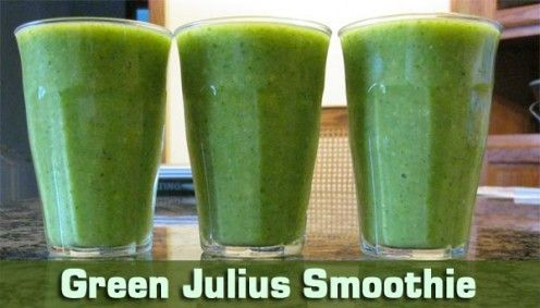 green-julius-parsley-smoothie