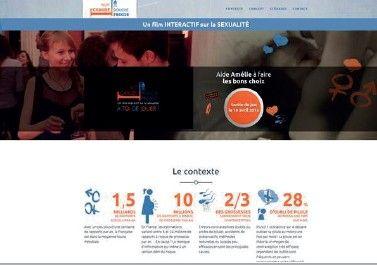 HRA Pharma lance un serious game sur la contraception d'urgence