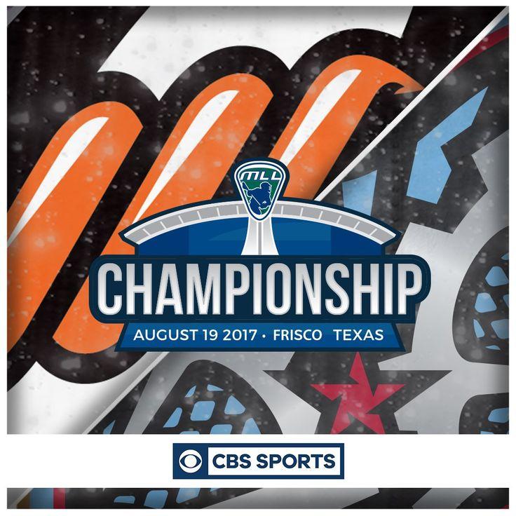 183 Best Sports Logos Images On Pinterest