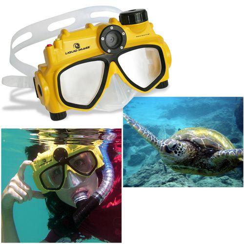 Máscara de mergulho 1 Mascara de Mergulho   Preço